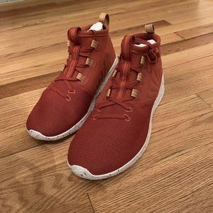 New Balance Cypher V1 Men Running Shoes - SAMPLE